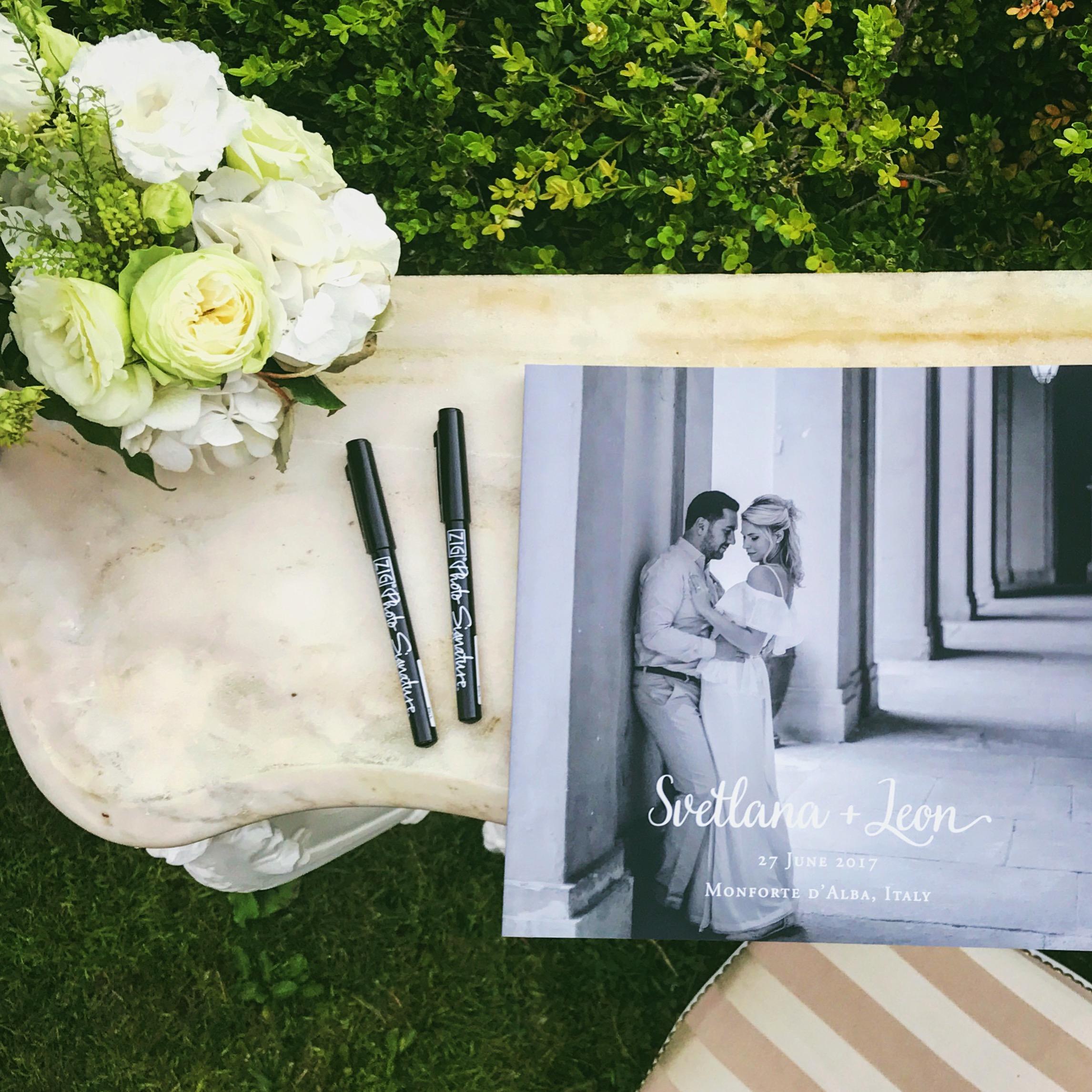 alex-edge-destination-wedding-italy-1.JPG