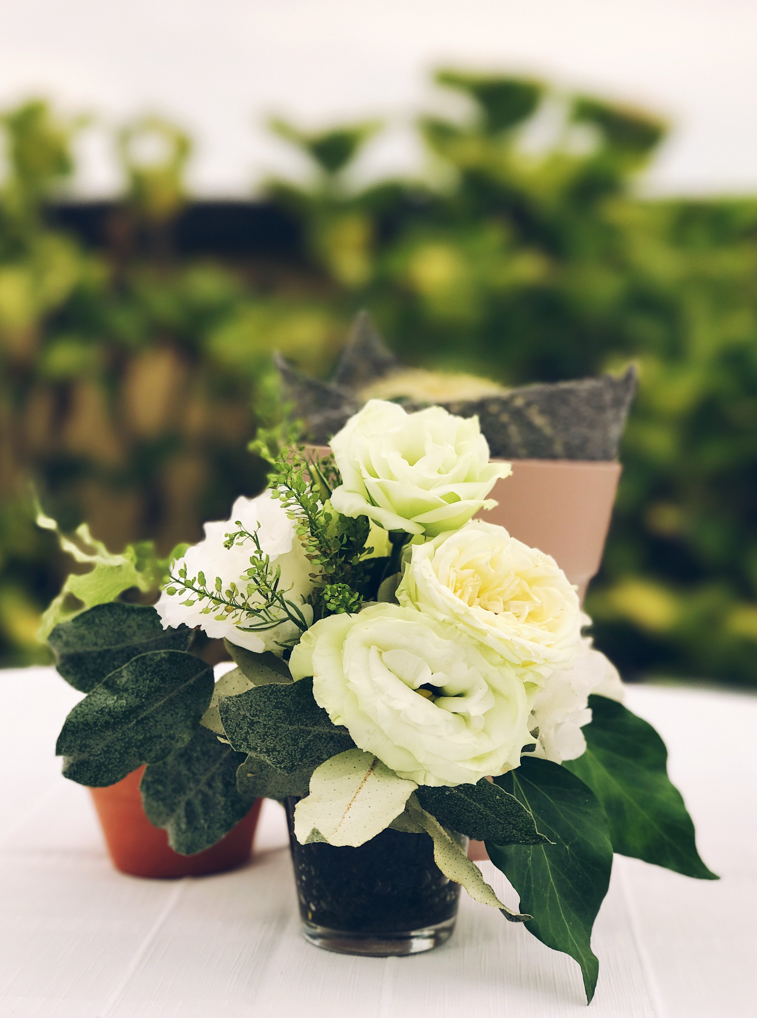 alex-edge-destination-wedding-italy-3.JPG