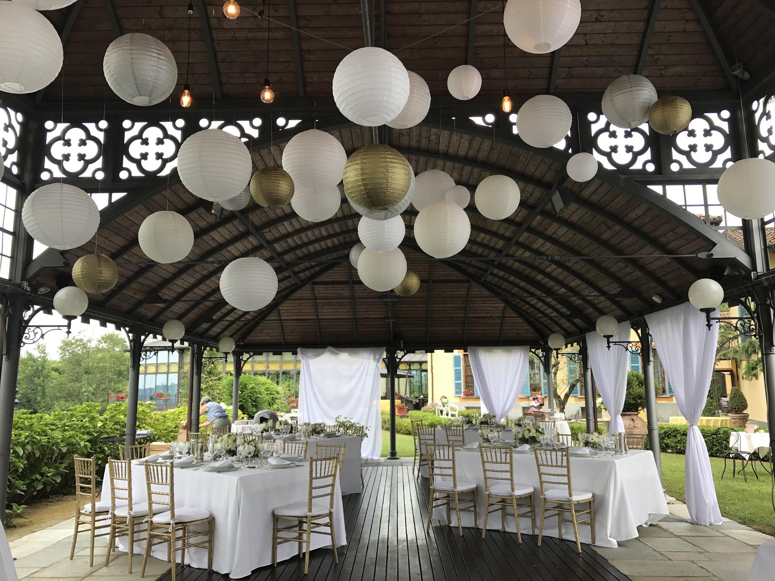 alex-edge-destination-wedding-italy-5.JPG