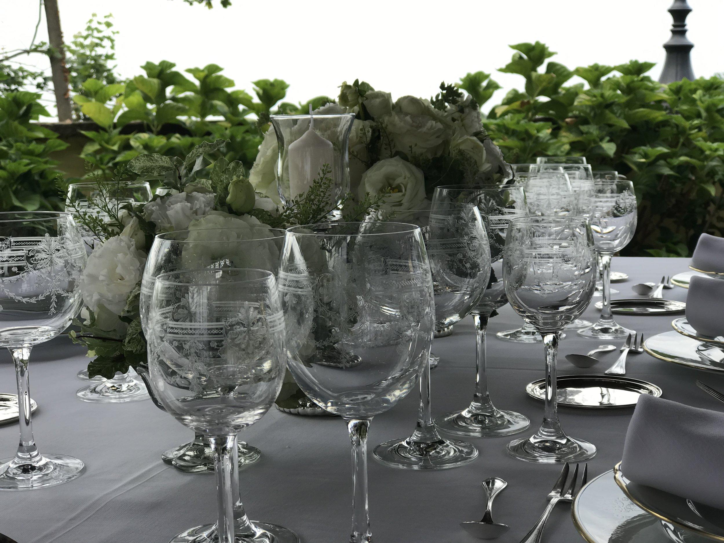 alex-edge-destination-wedding-italy-6.JPG