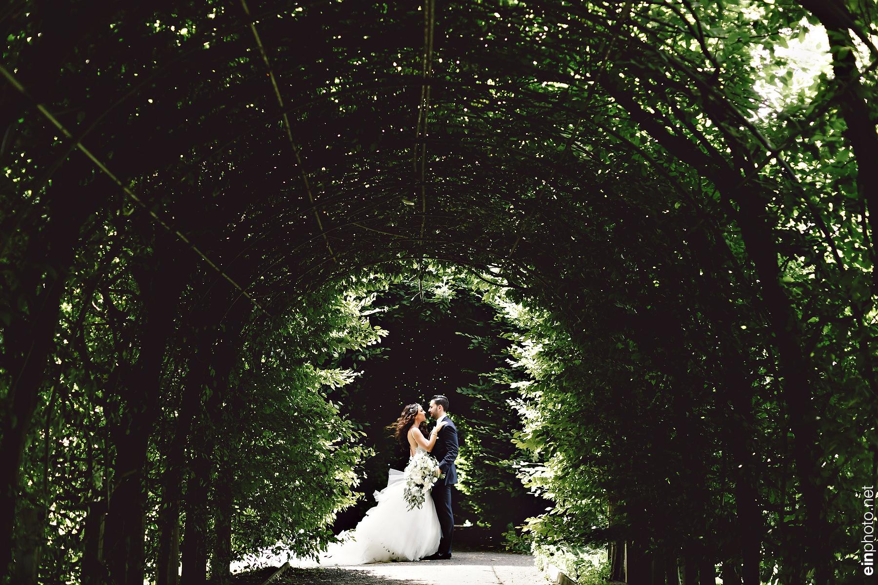 Addison-Park-Wedding-0015.jpg