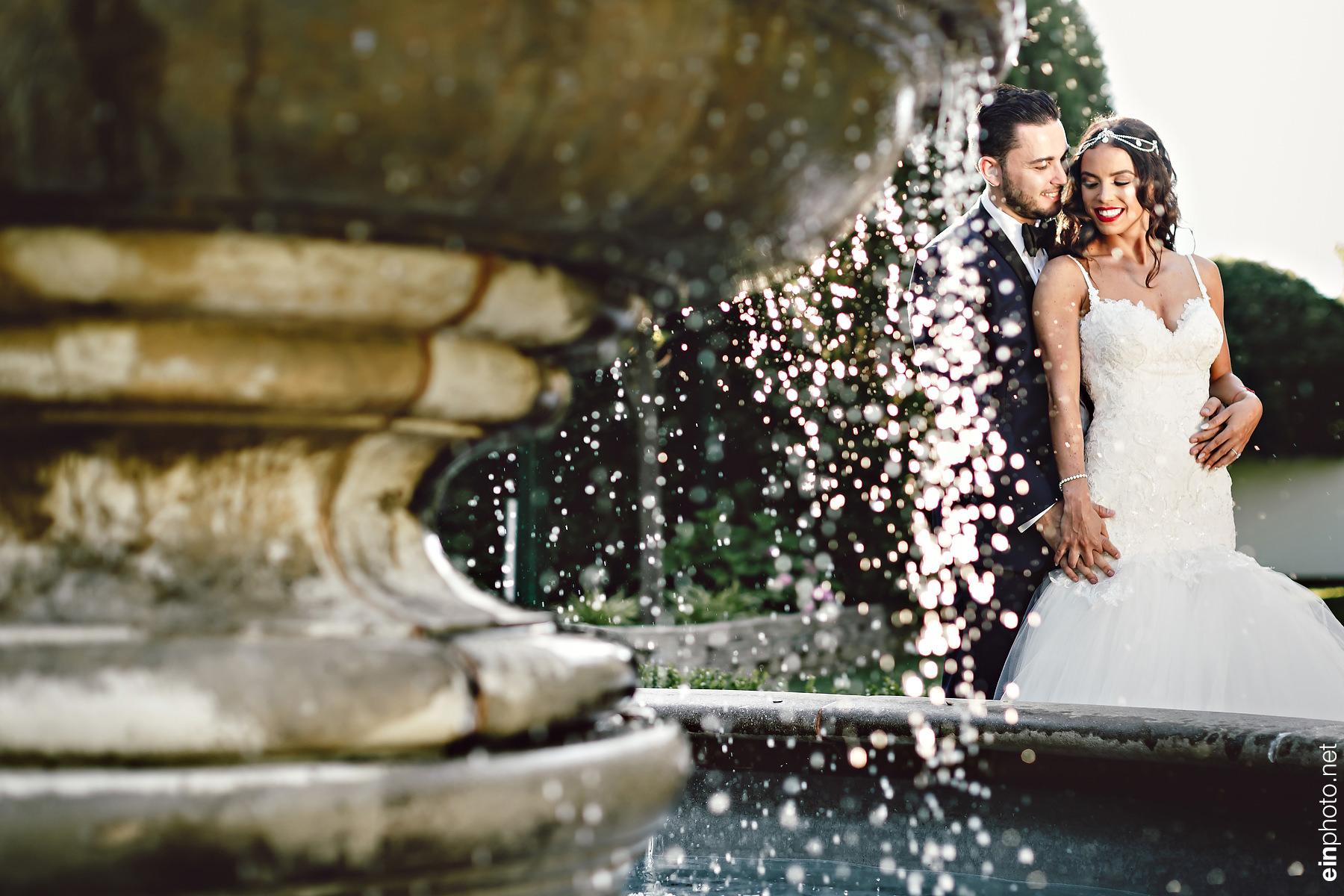 Addison-Park-Wedding-0022.jpg