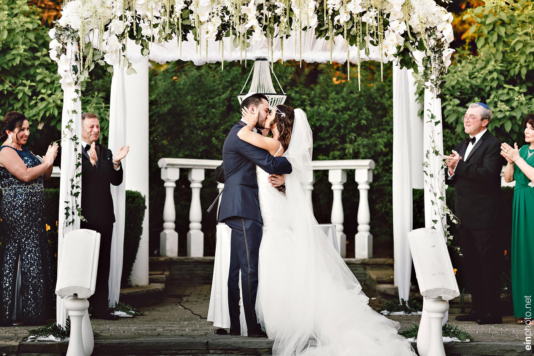 Addison-Park-Wedding-0041.jpg