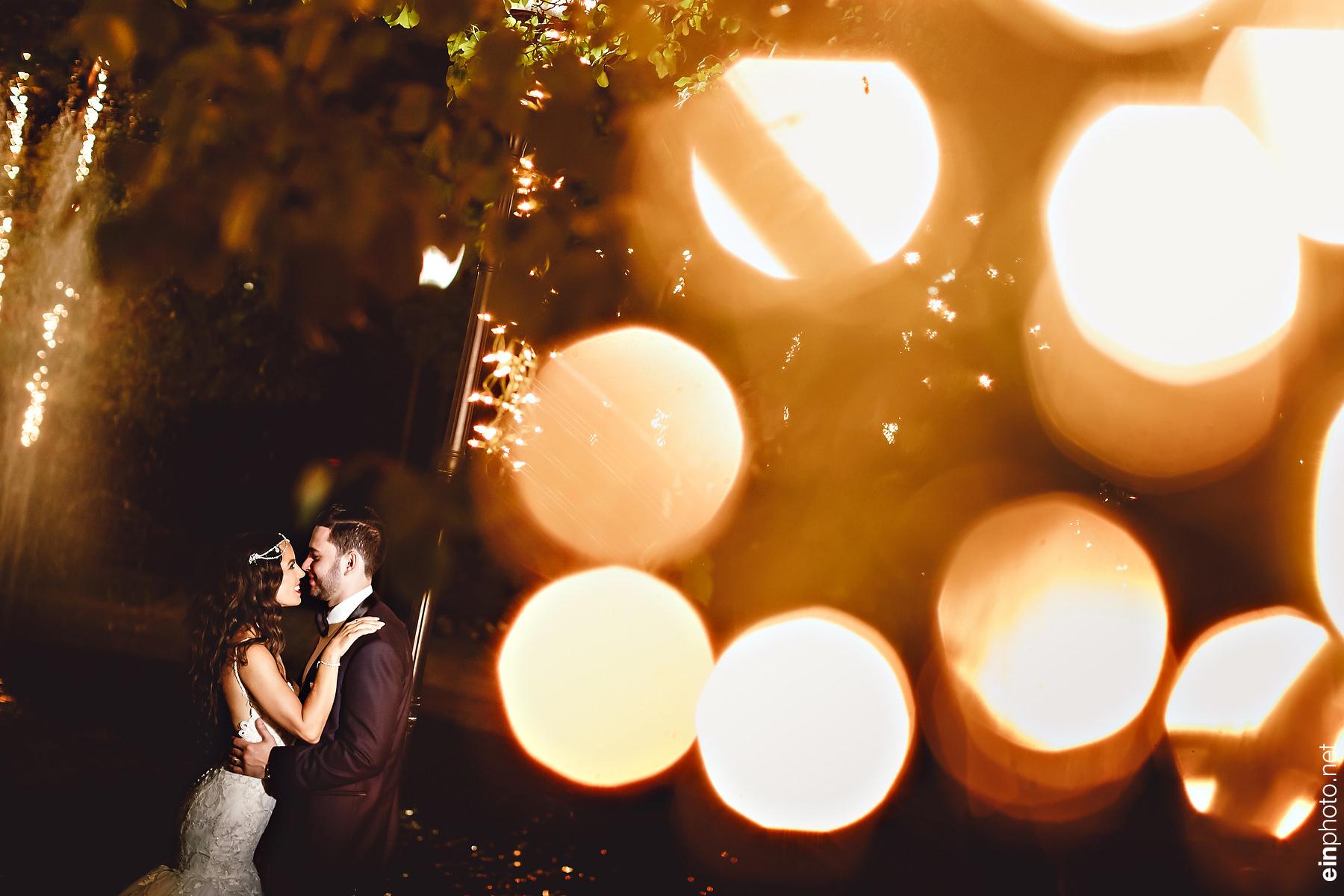 Addison-Park-Wedding-0067.jpg