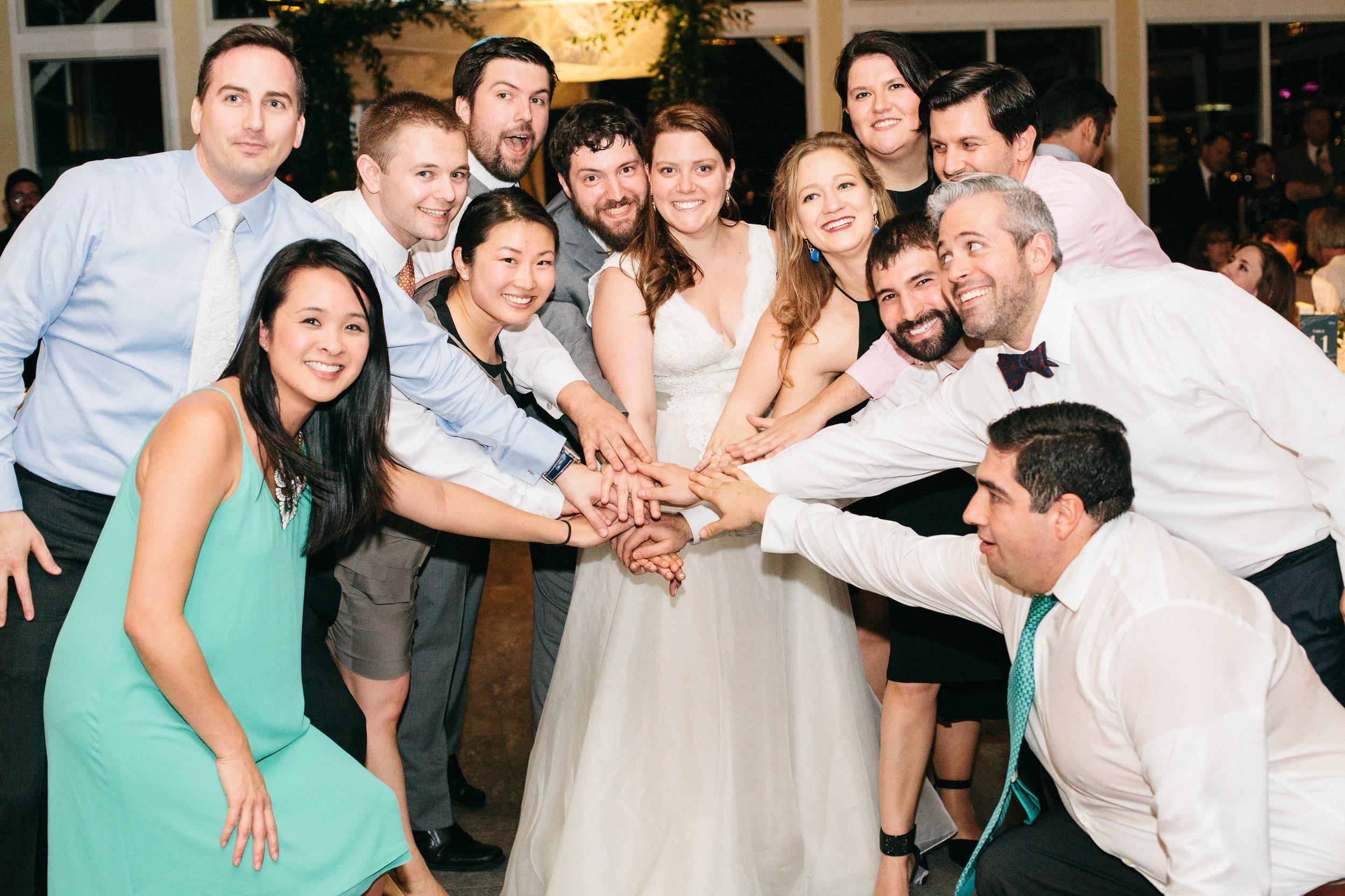 Rebecca Jesse Wedding-Reception-0187.jpg