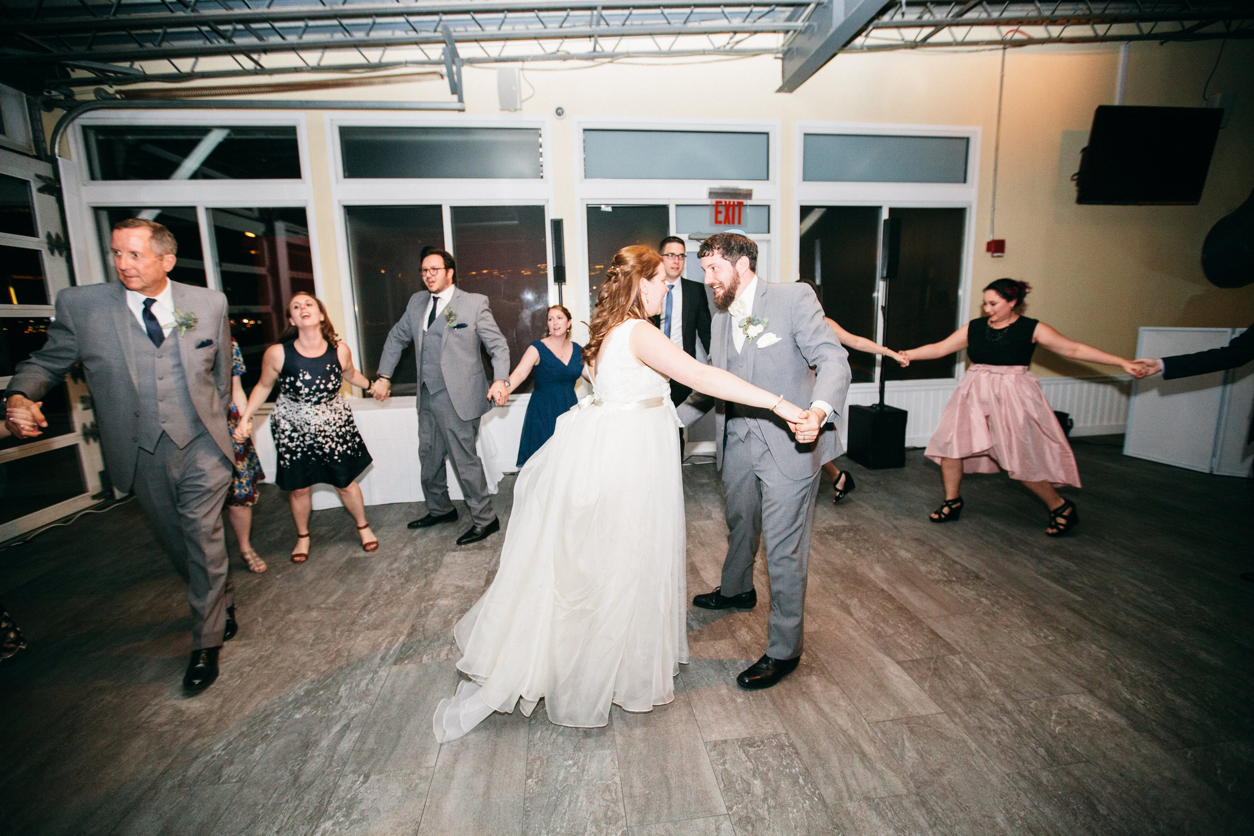 Rebecca Jesse Wedding-Reception-0001.jpg