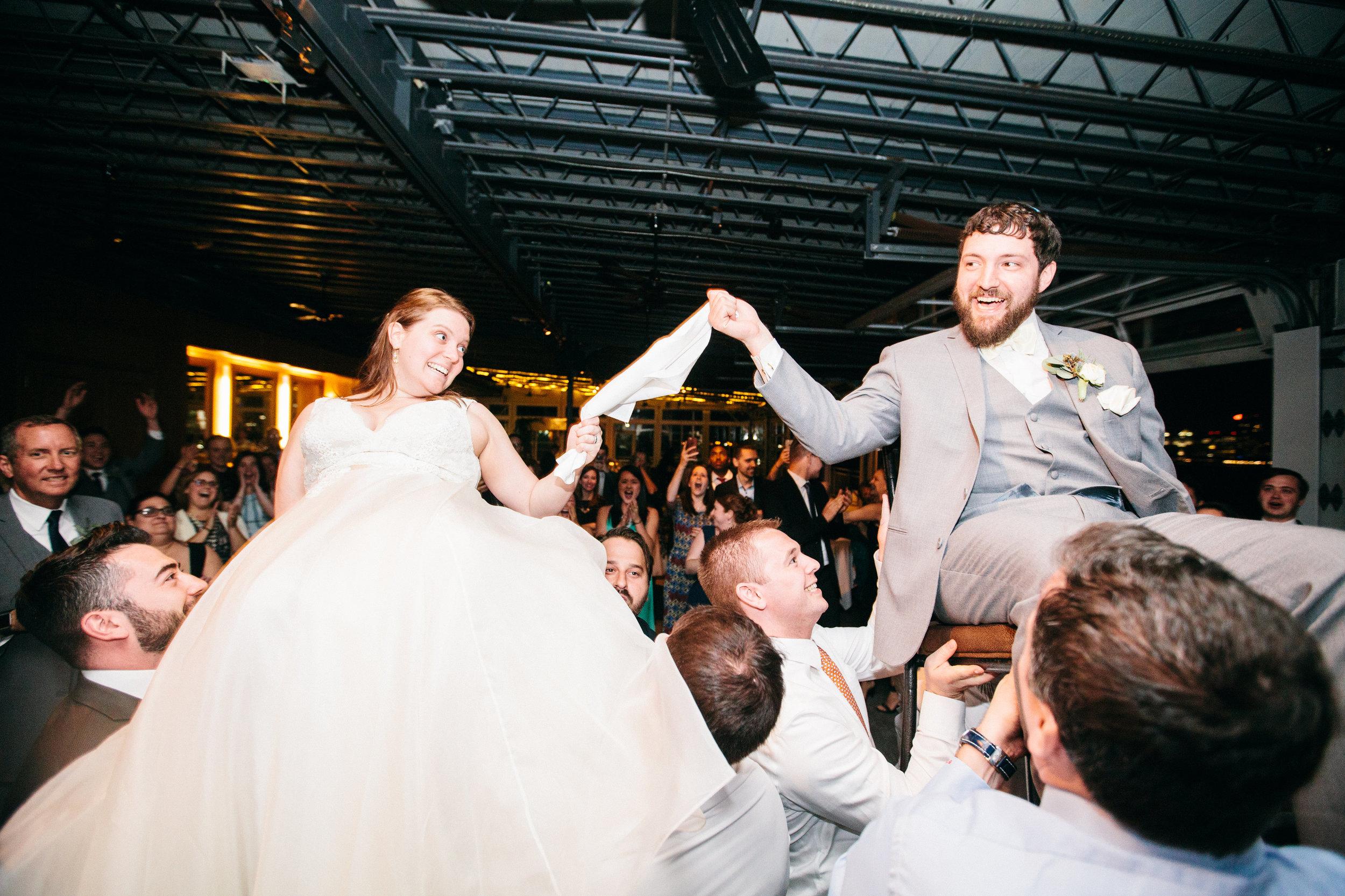 Rebecca Jesse Wedding-Reception-0037.jpg
