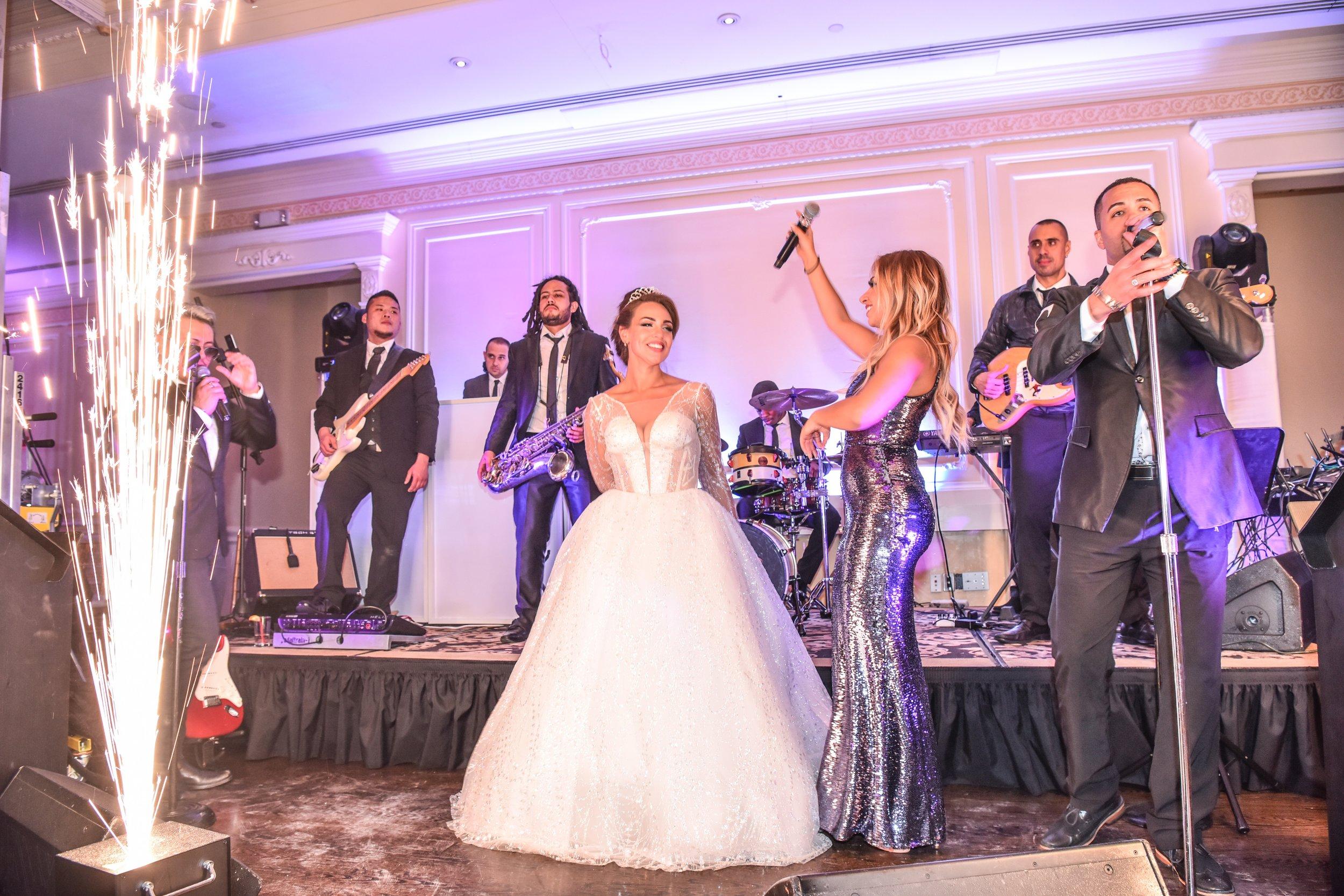 alex_edge_ti_fusion_ny_wedding_4.JPG