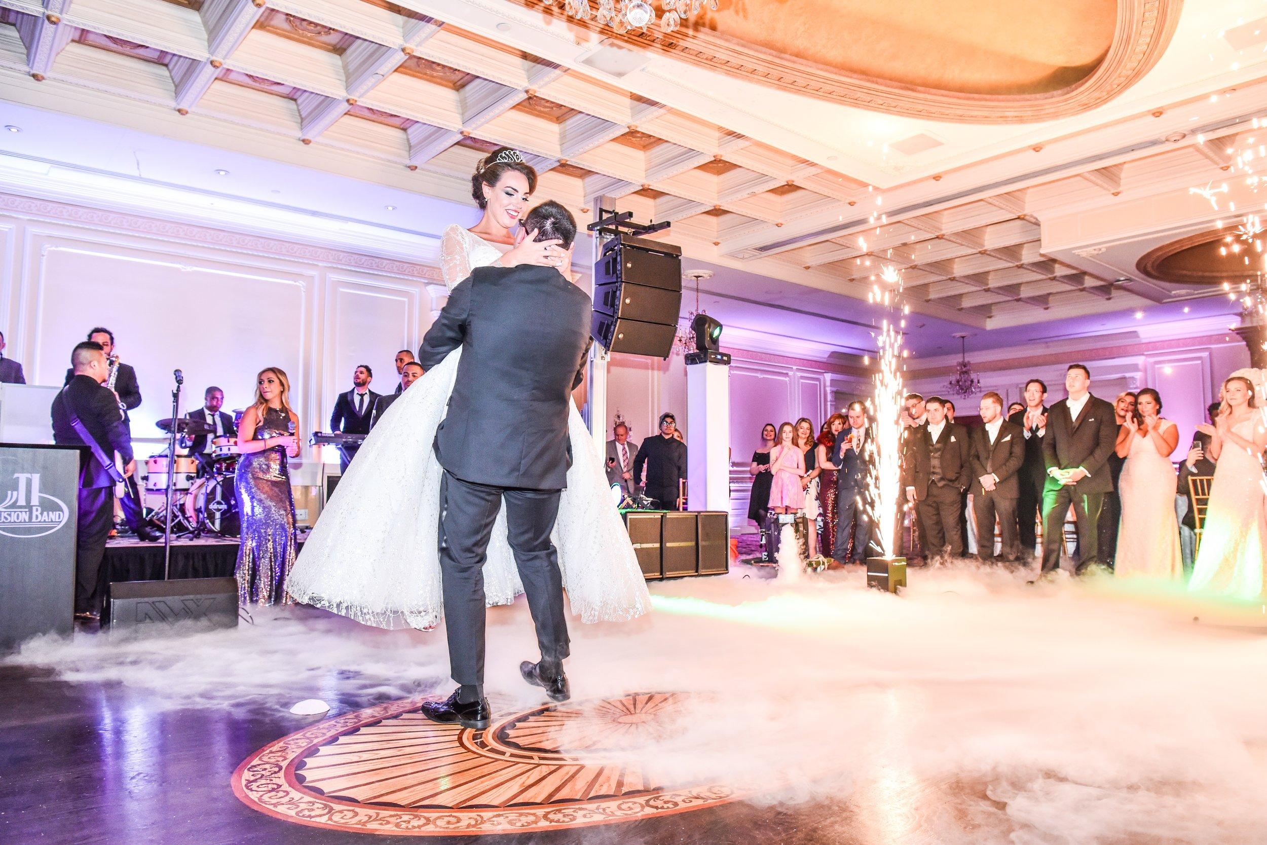 alex_edge_ti_fusion_ny_wedding_8.JPG