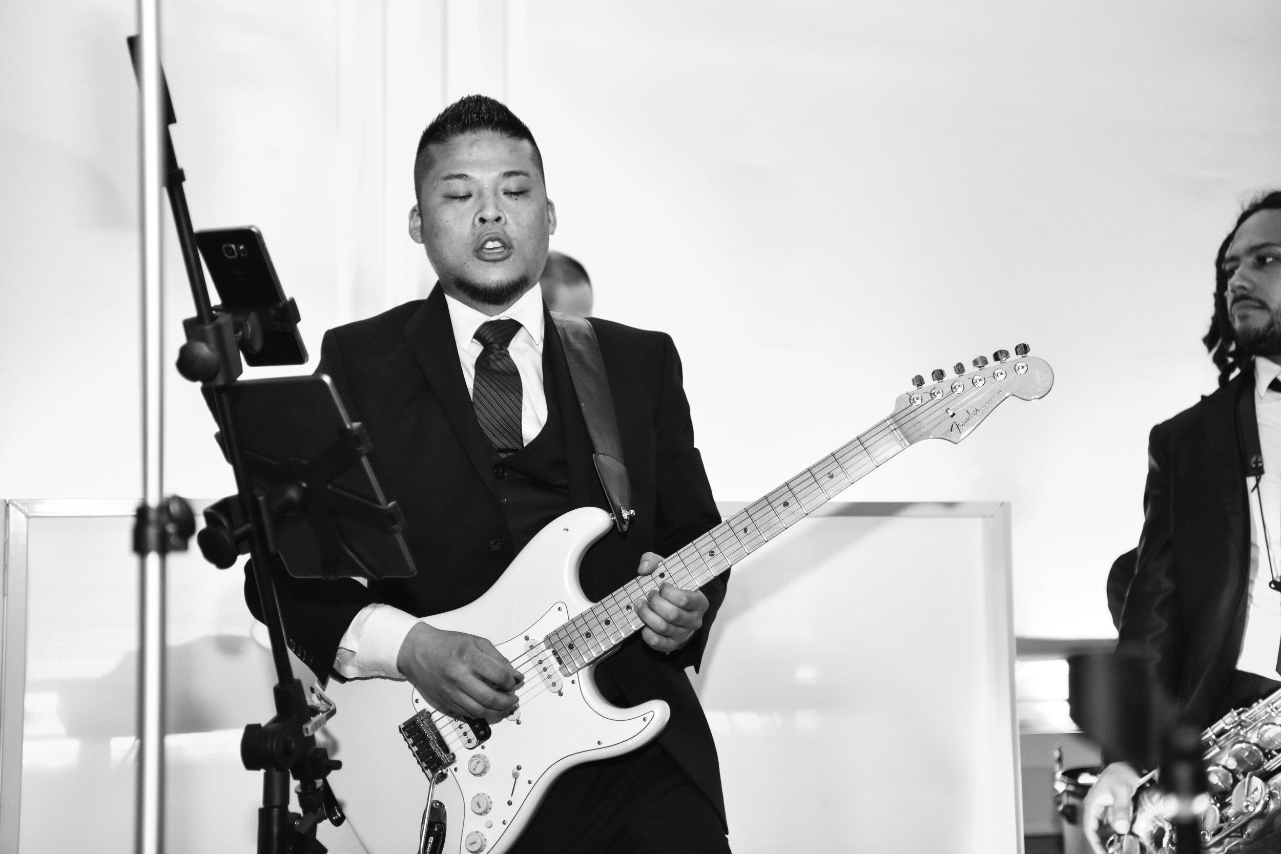 alex_edge_ti_fusion_ny_wedding_14.JPG
