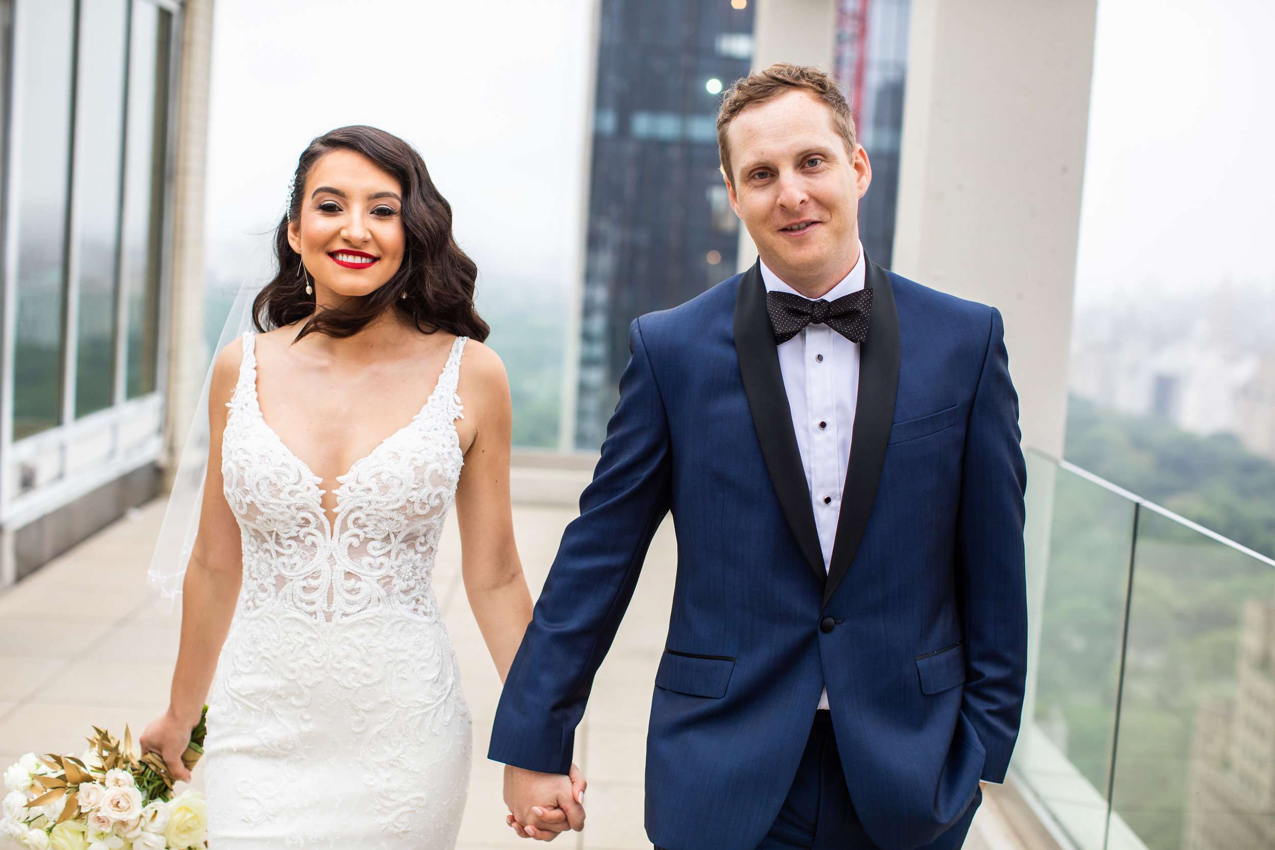 Alex-Edge-DJ-Wedding-Entertainment-Parker-New-York_1.JPG