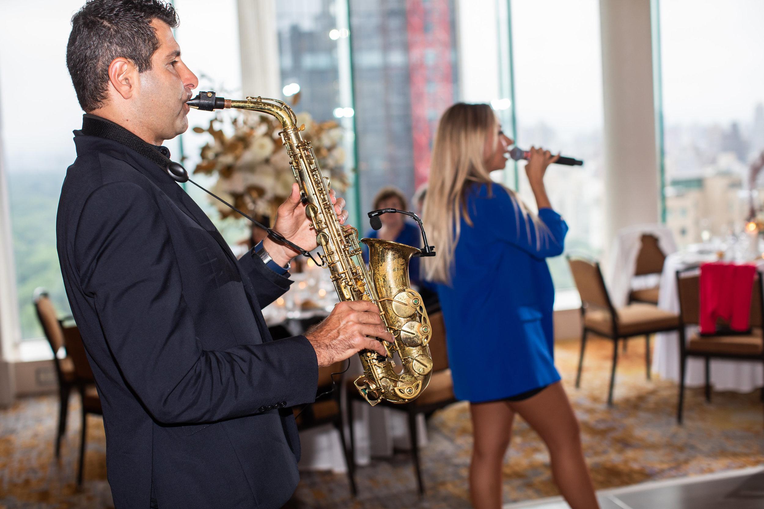 Alex-Edge-DJ-Wedding-Entertainment-Parker-New-York_9.JPG