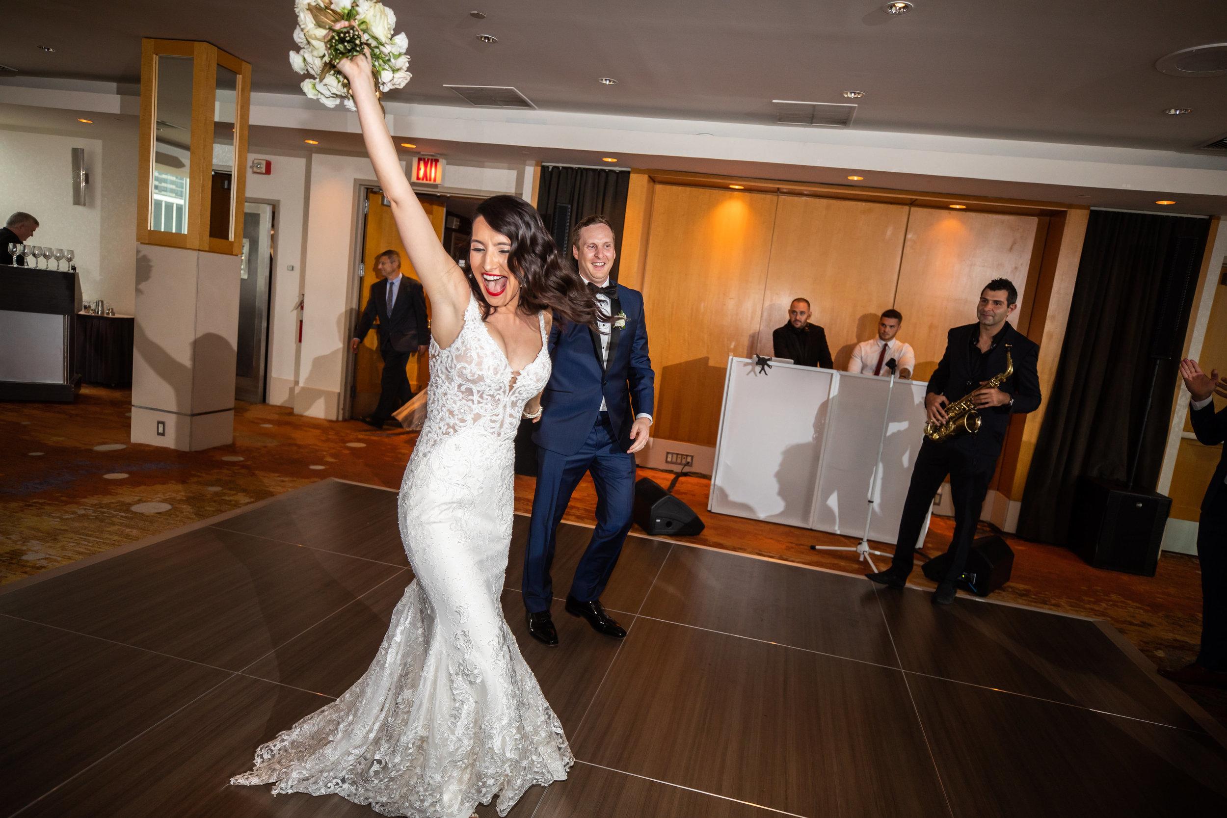 Alex-Edge-DJ-Wedding-Entertainment-Parker-New-York_10.JPG