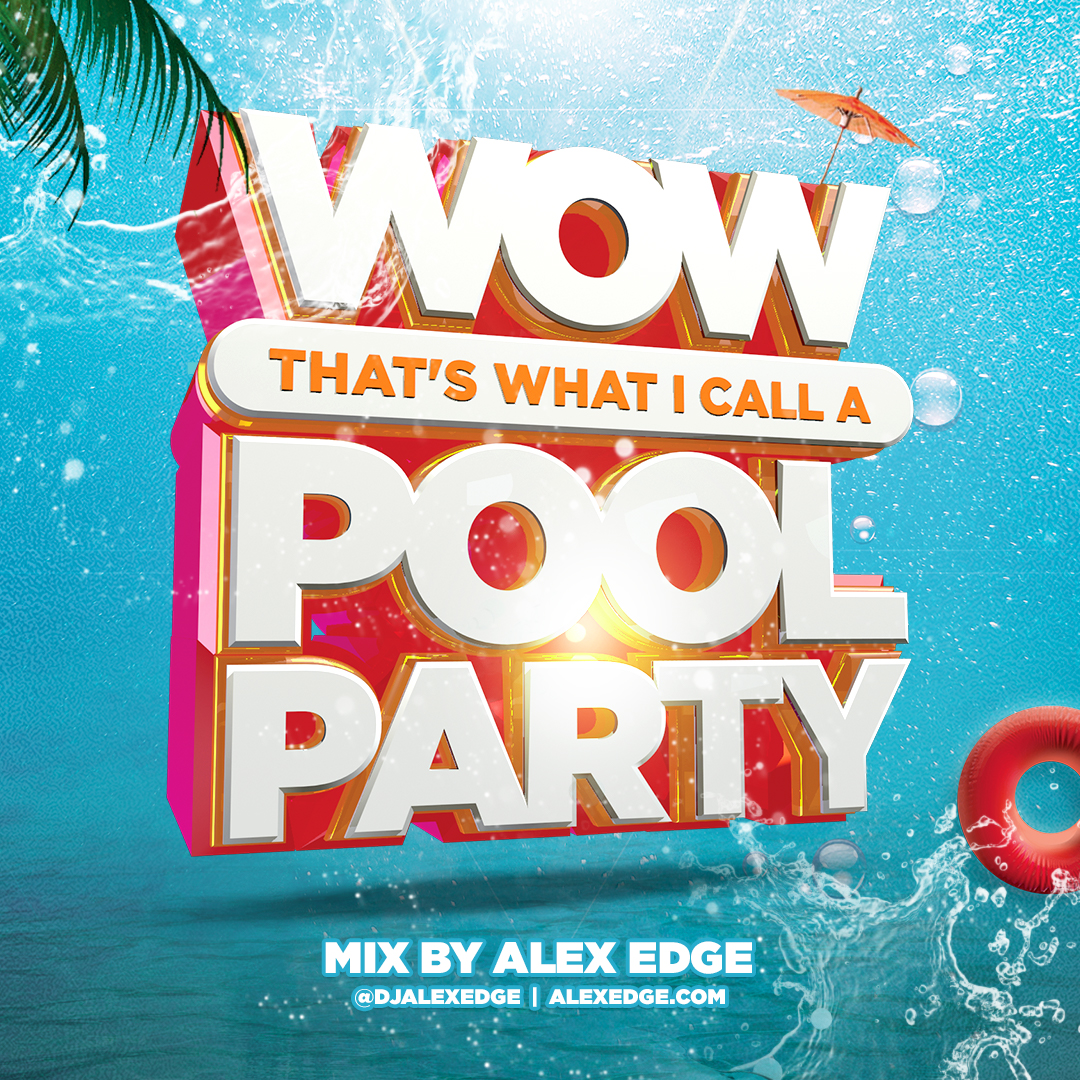 A POOL PARTY 2019 MIX BY ALEX EDGE.jpg