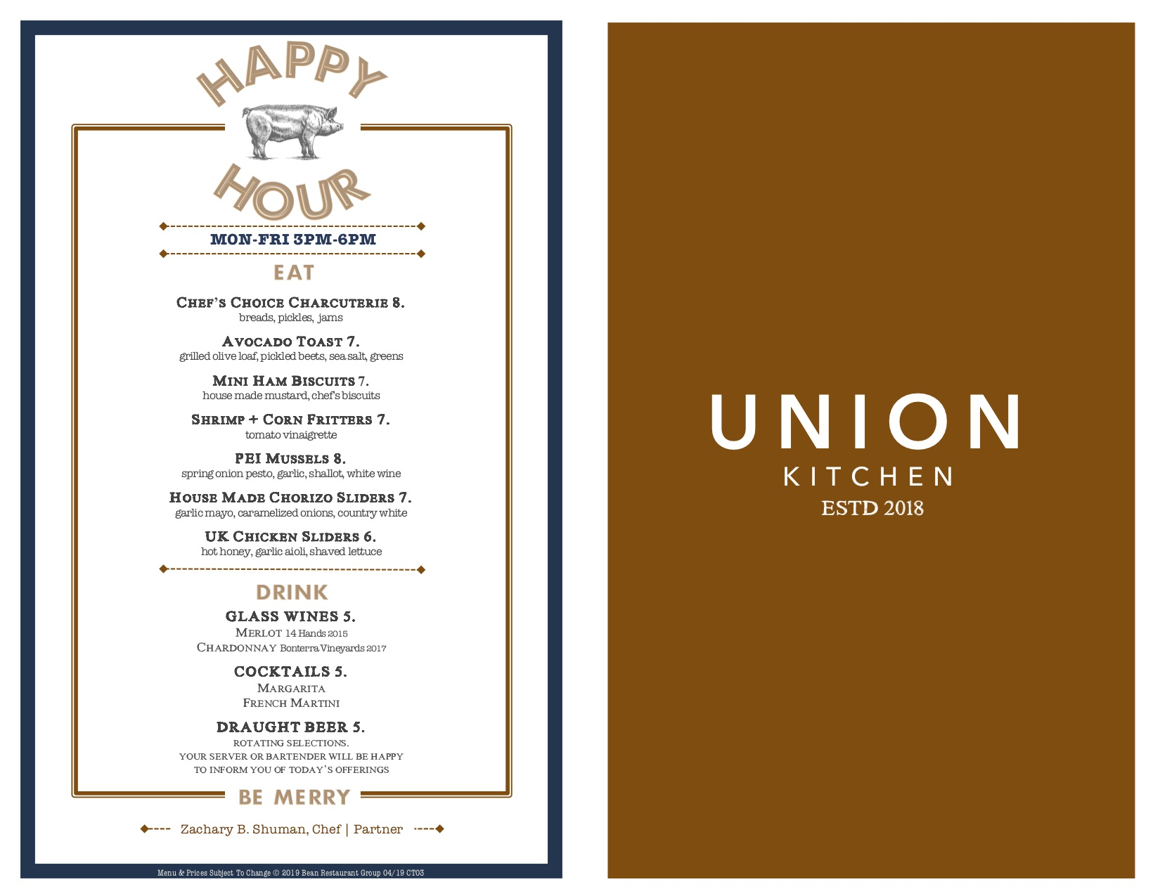 uk happy hour menu 0419b 2 copy.jpg