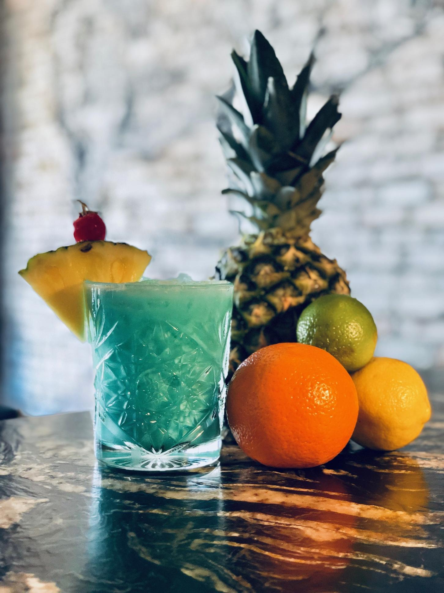 blue cocktail.jpg