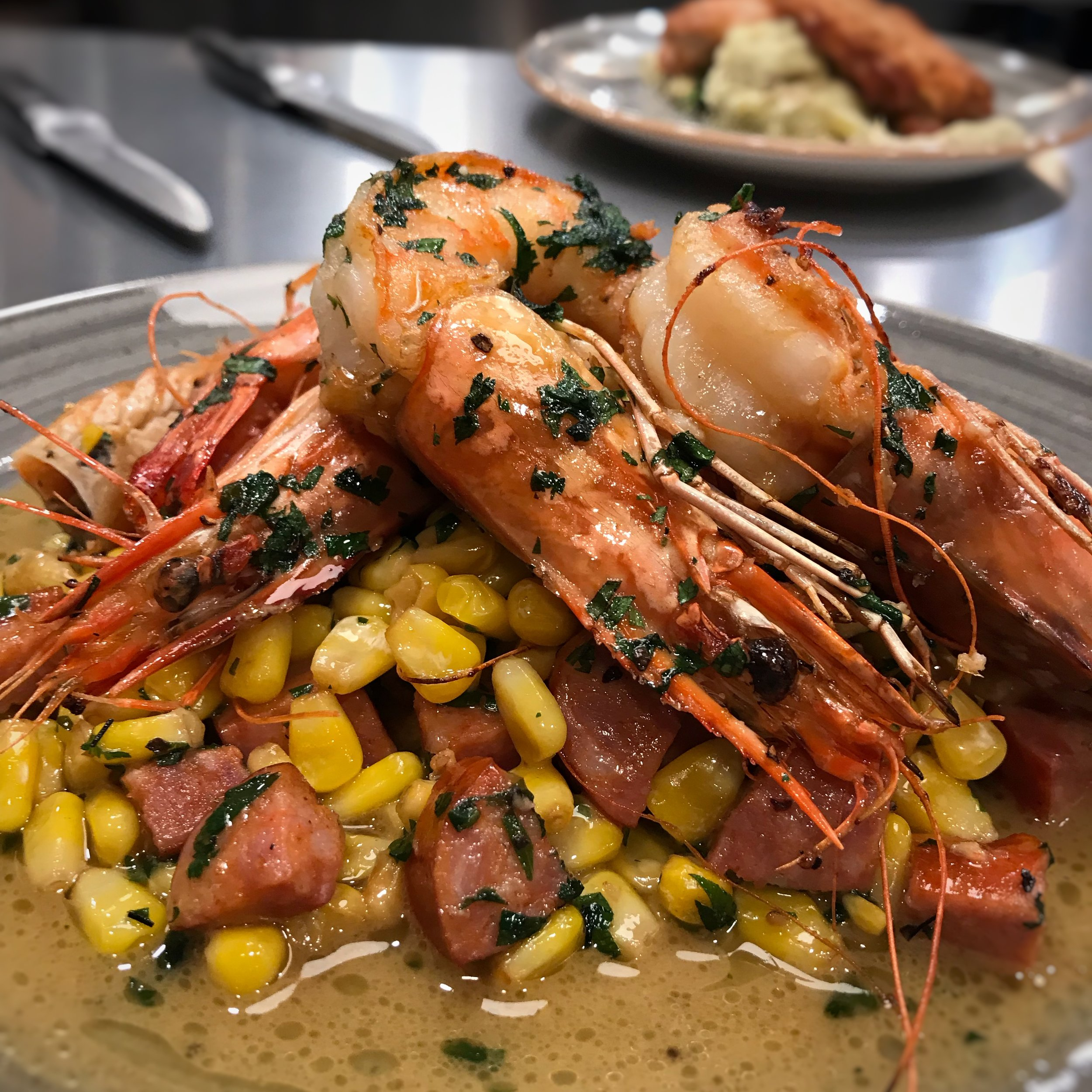 whole prawns 2.JPG