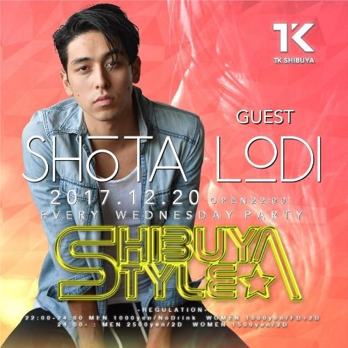 shotalodi_tkshibuya.jpg