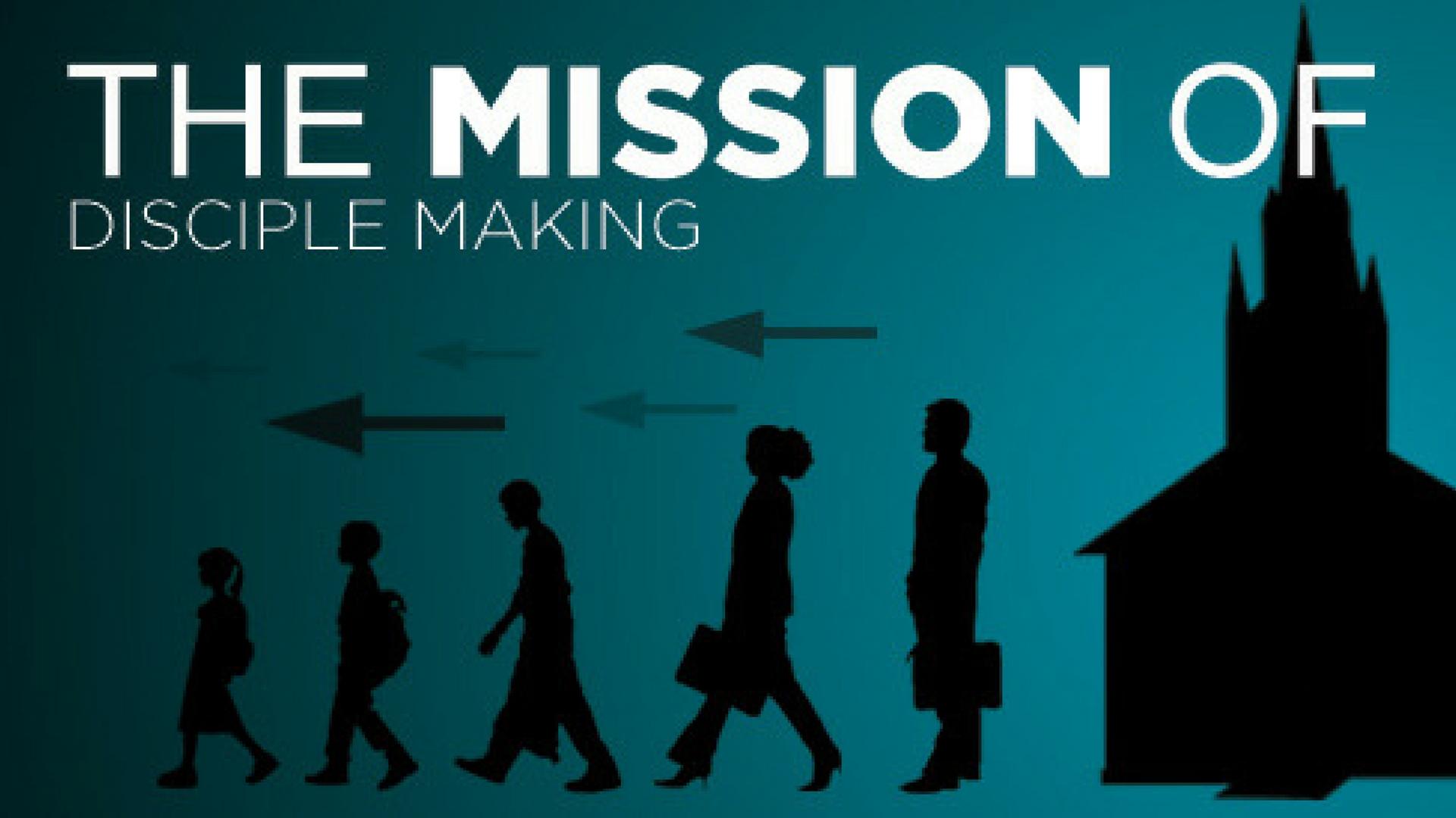 Disciple Makers.jpg