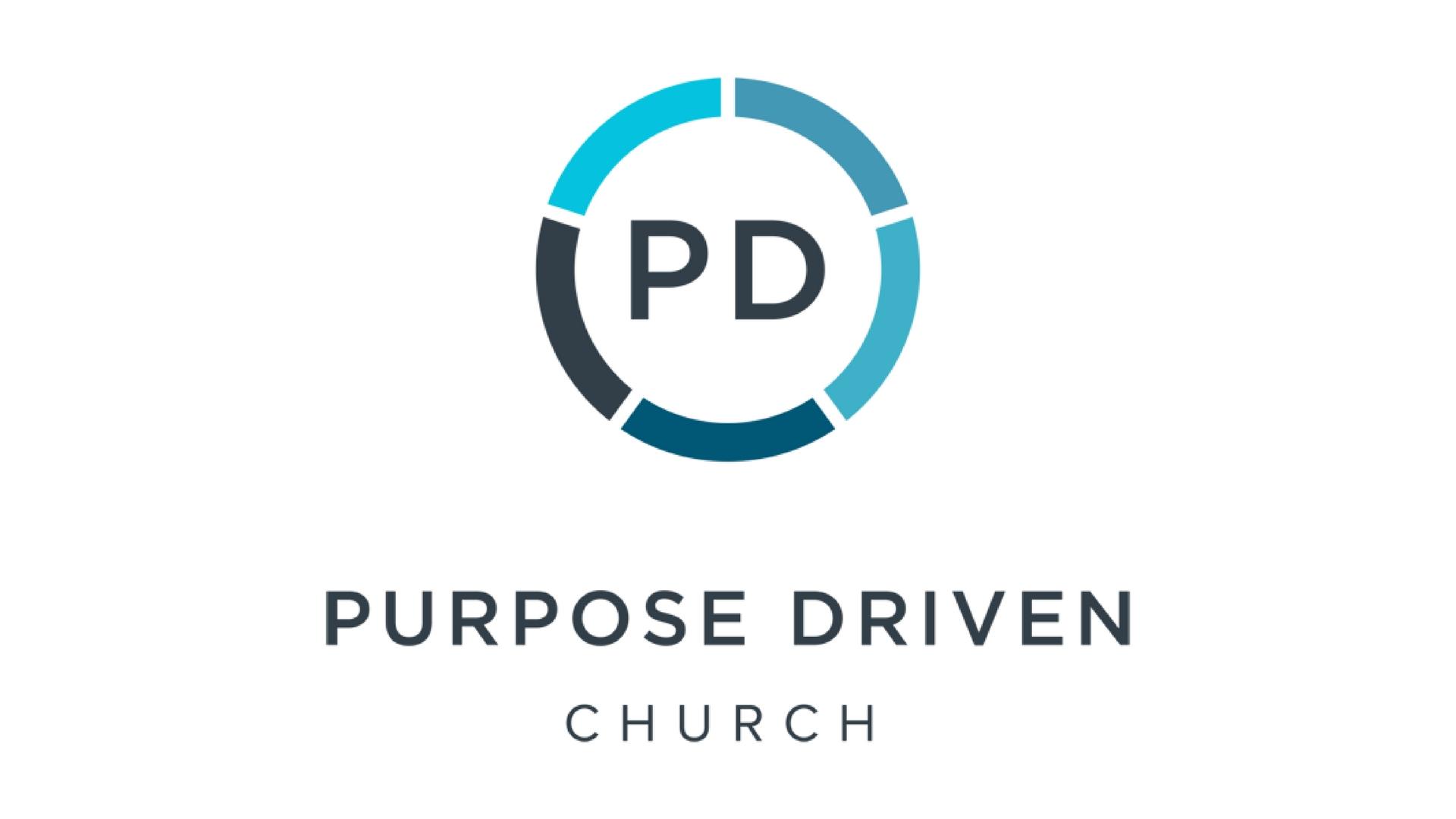 purpose driven church.png