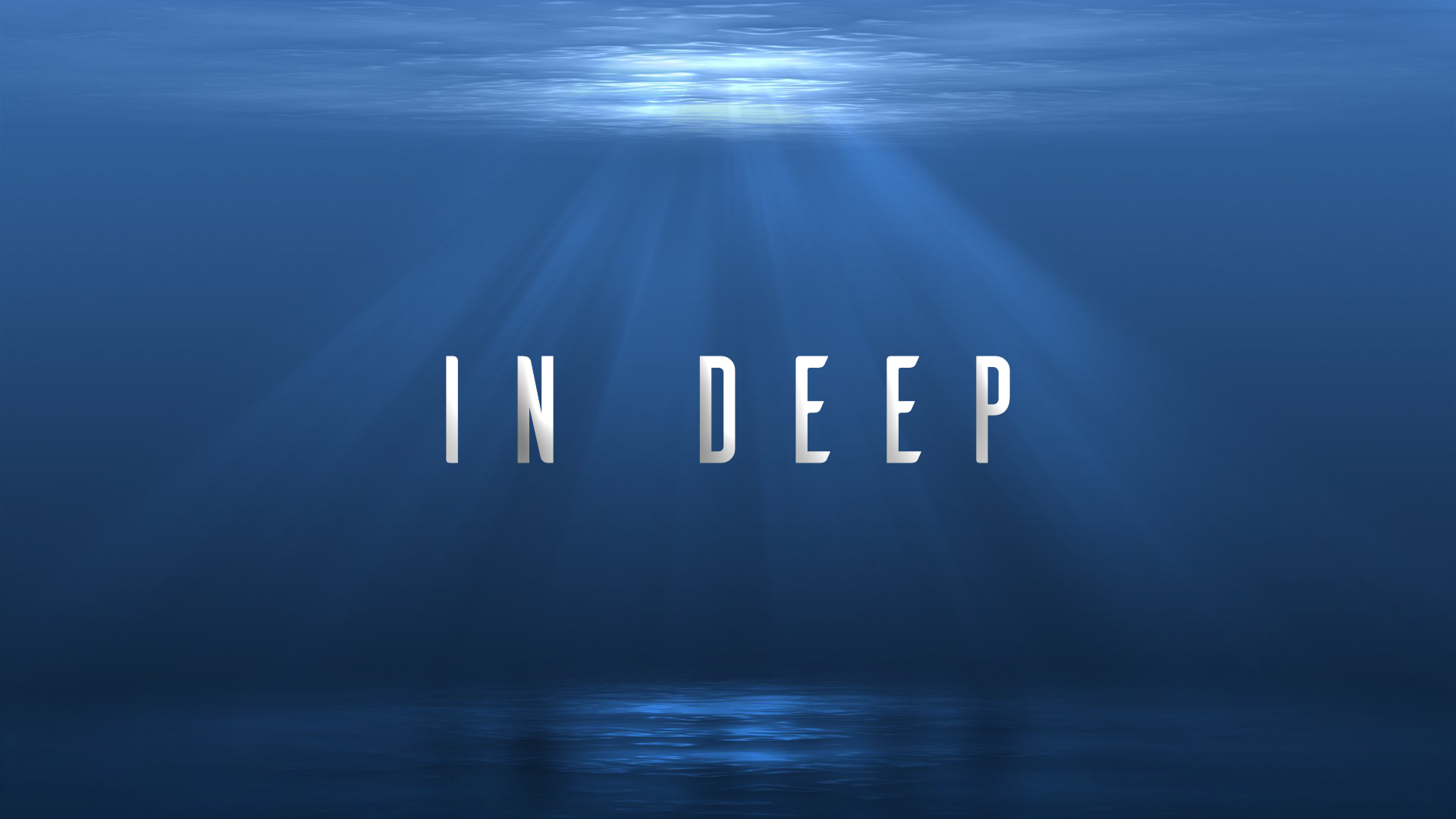 In Deep Series Graphic.png