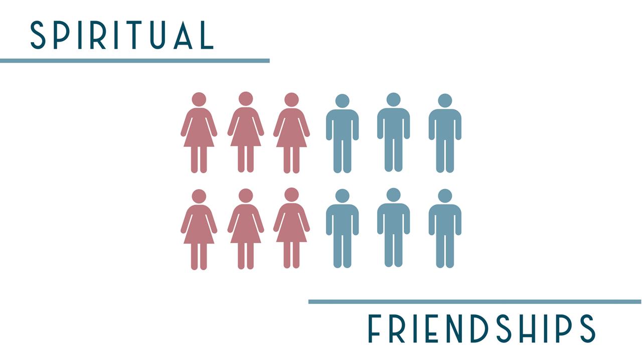 Spiritual Friendship.png