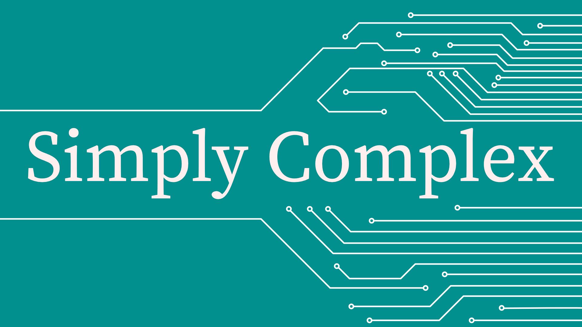 Simply Complex.jpg