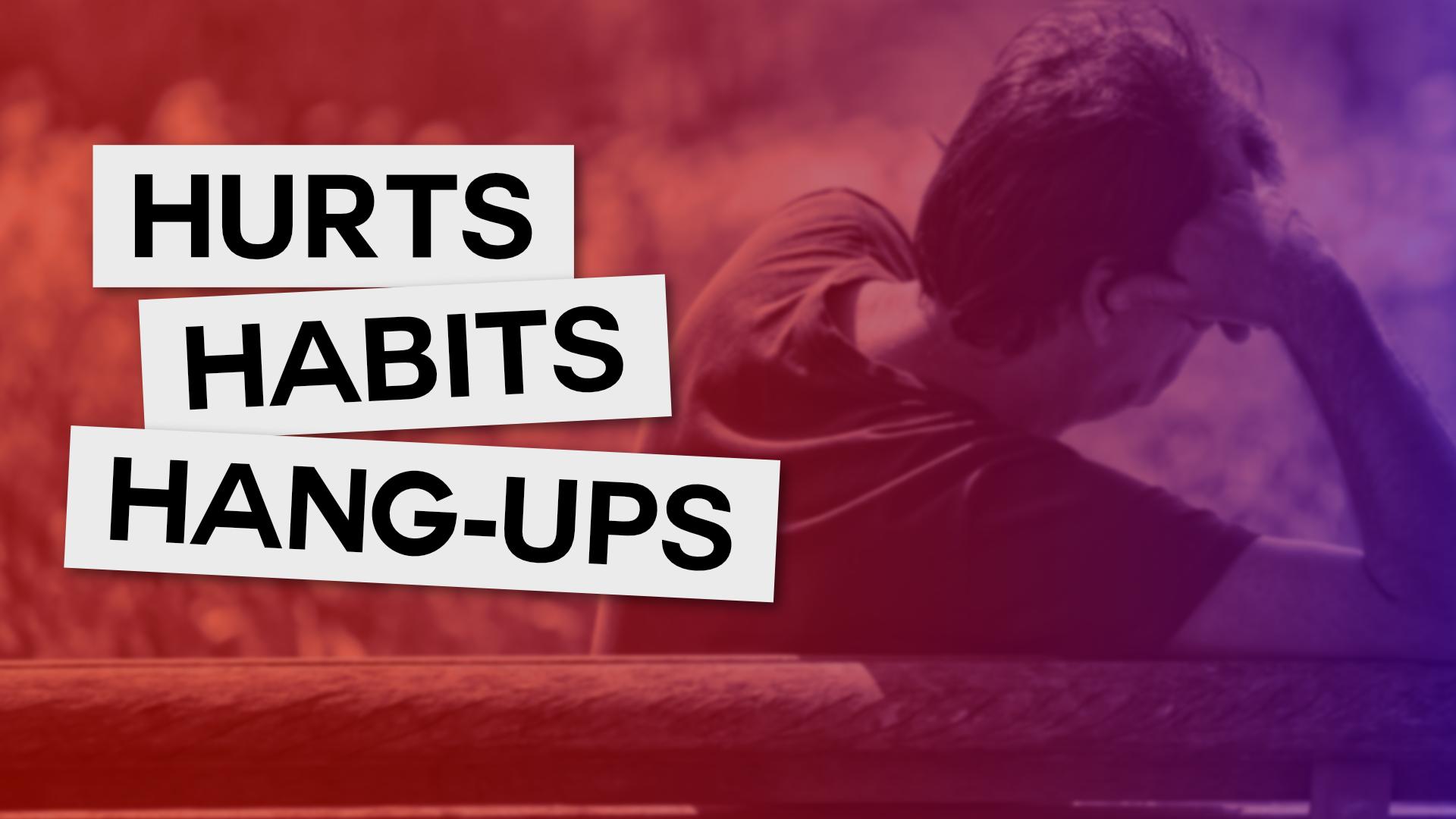 Hurts Habits and Hangups Series Graphic.jpg
