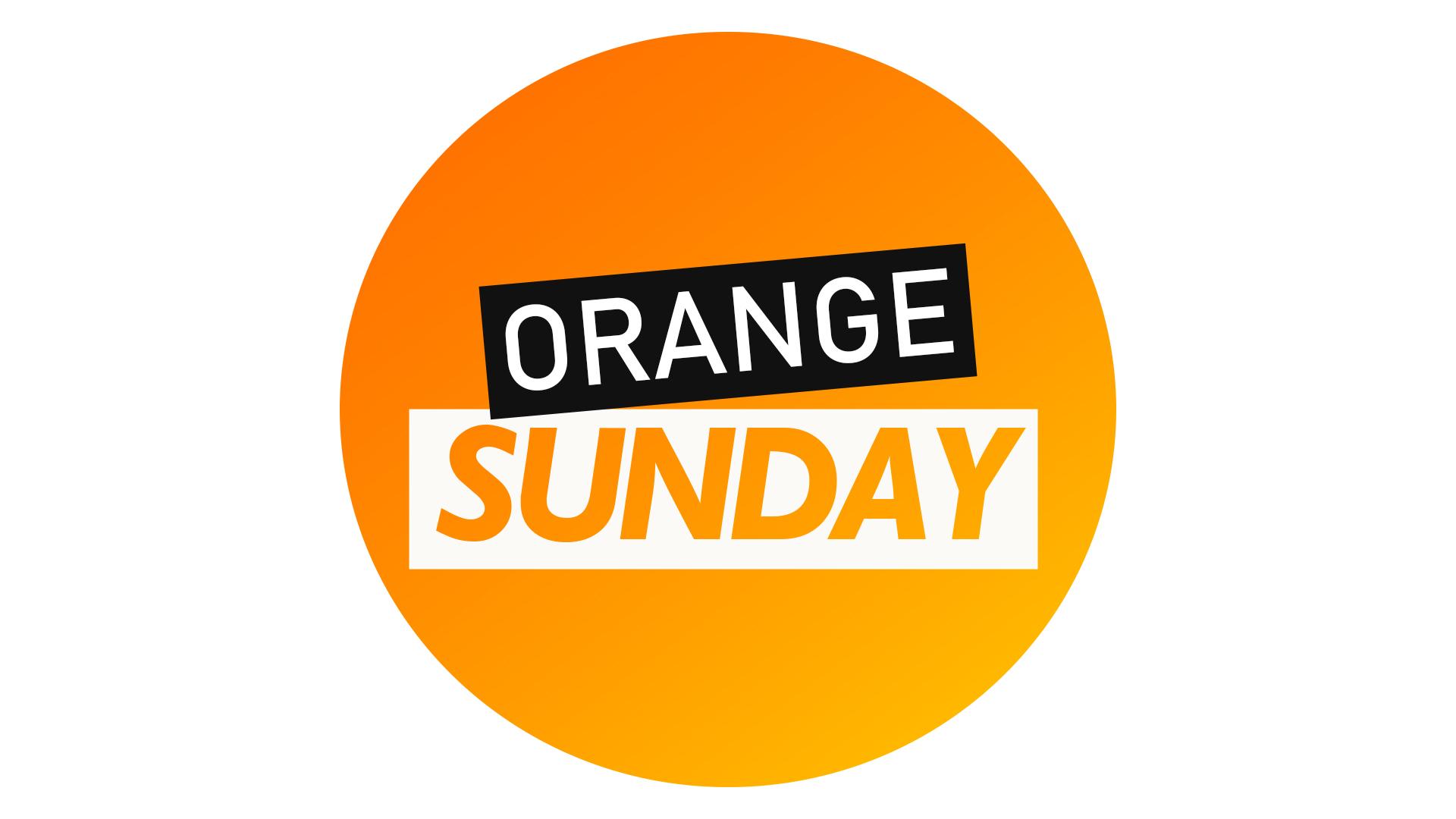 Orange Sunday.jpg