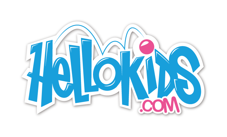 hellokids_shadow.png