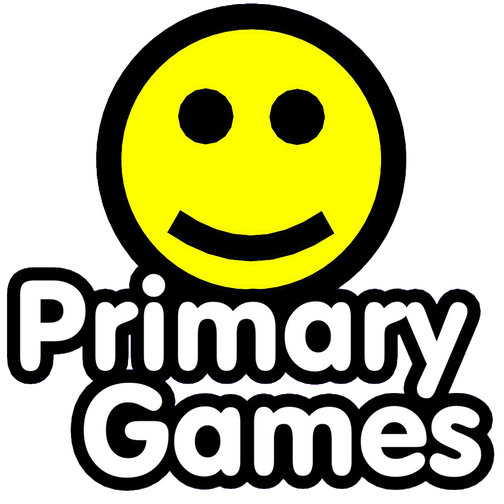 Primary Games logo.png
