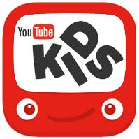 YouTube-Kids-logo-(edit).png