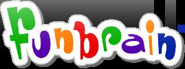funbrain-logo.png