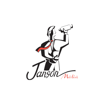 JansonMediaLOGO_Web_Circle.png