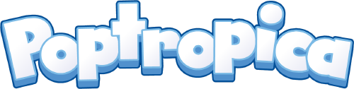 500px-PoptropicaLogo.png