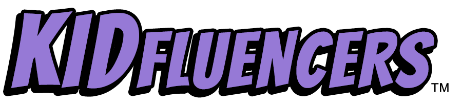 kidfluencers-purple-crop.png