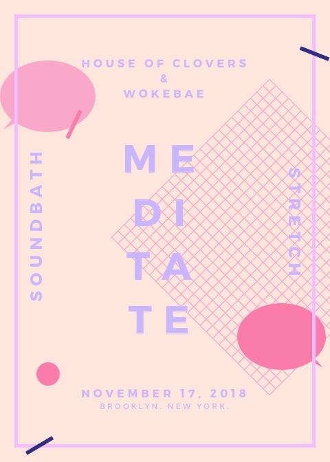 Meditation Flyer.jpg