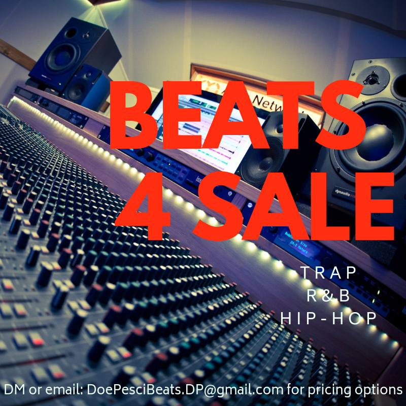 Beats for Sale (3).png