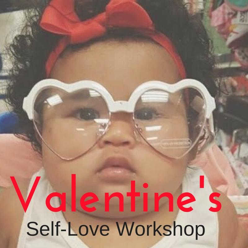 Valentine'sSelfLove Workshop (3).jpg
