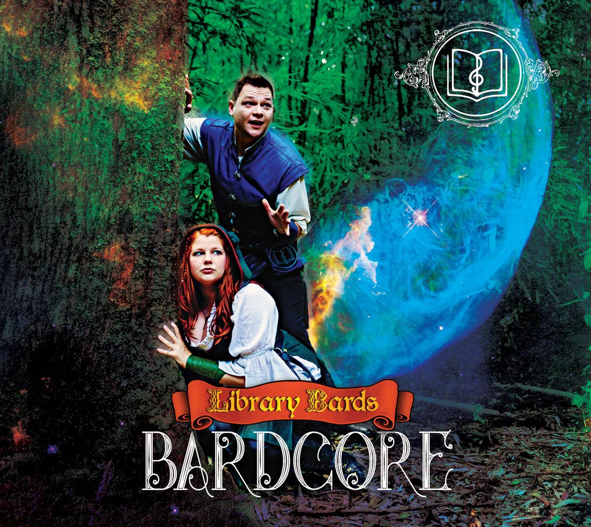 CLICK HERE FOR BARDCORE LYRICS -