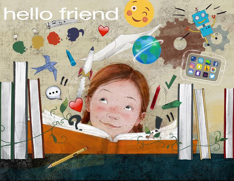 HelloFriend.jpg