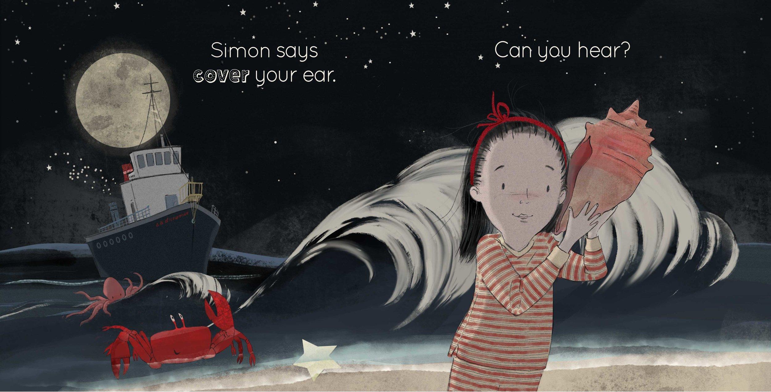 Simon_Says_5.jpg