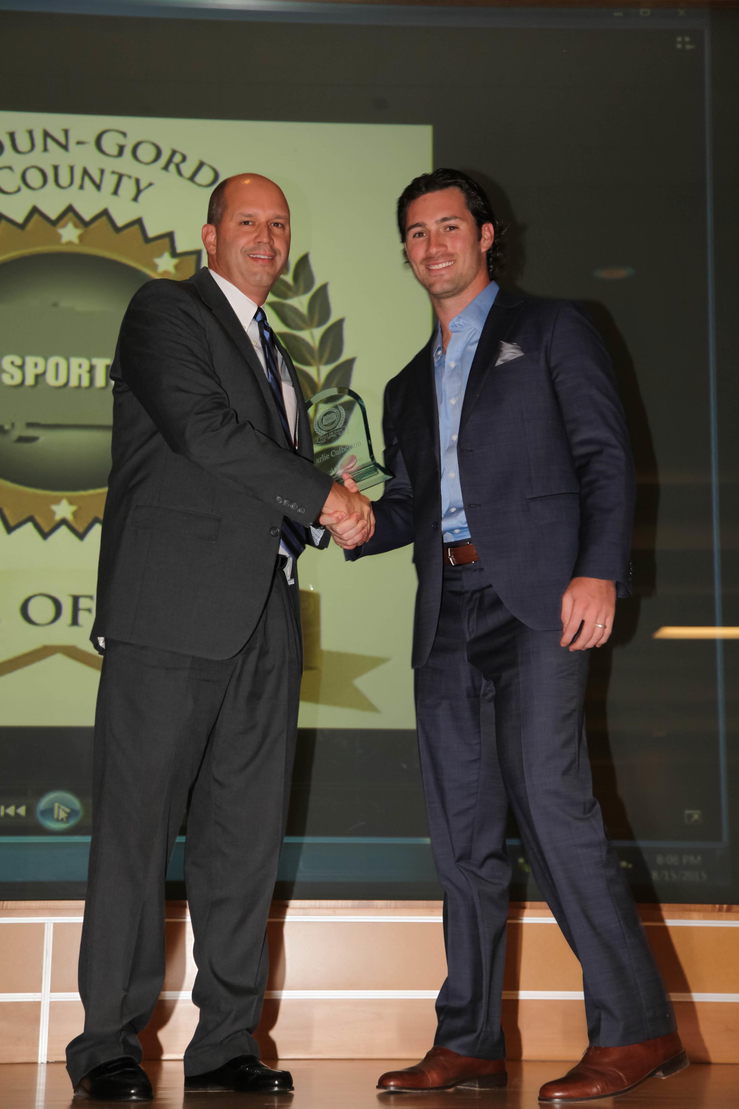 Calhoun-Gordon-County-Sports-Hall-of-Fame-2015-054.jpg