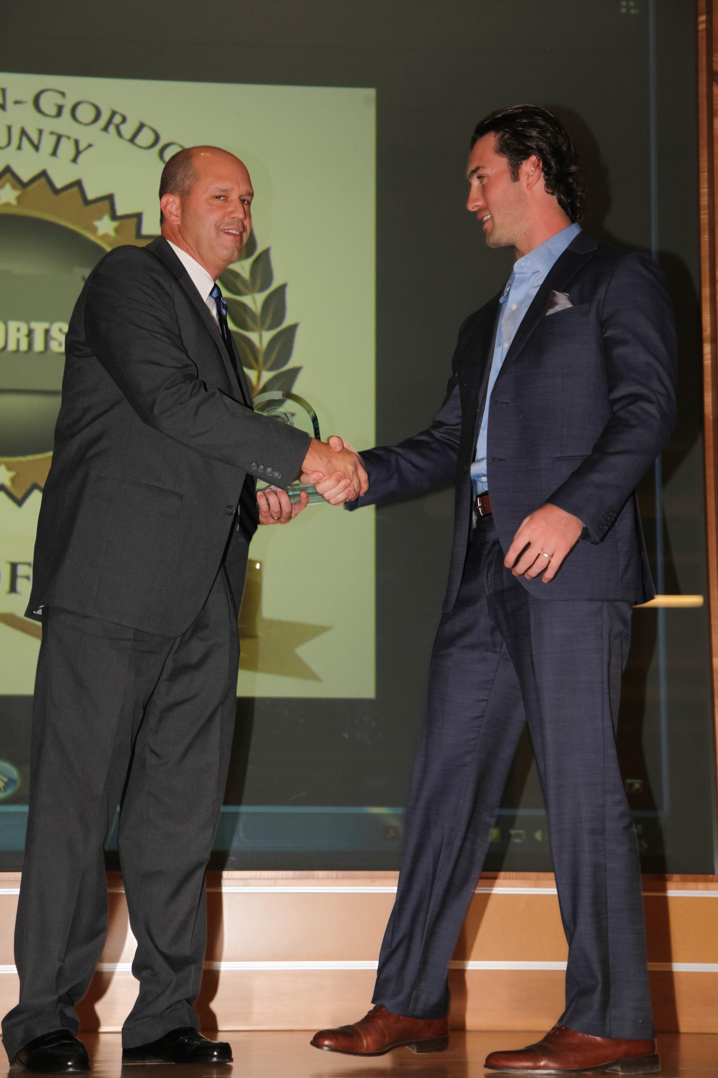 Calhoun-Gordon-County-Sports-Hall-of-Fame-2015-053.jpg