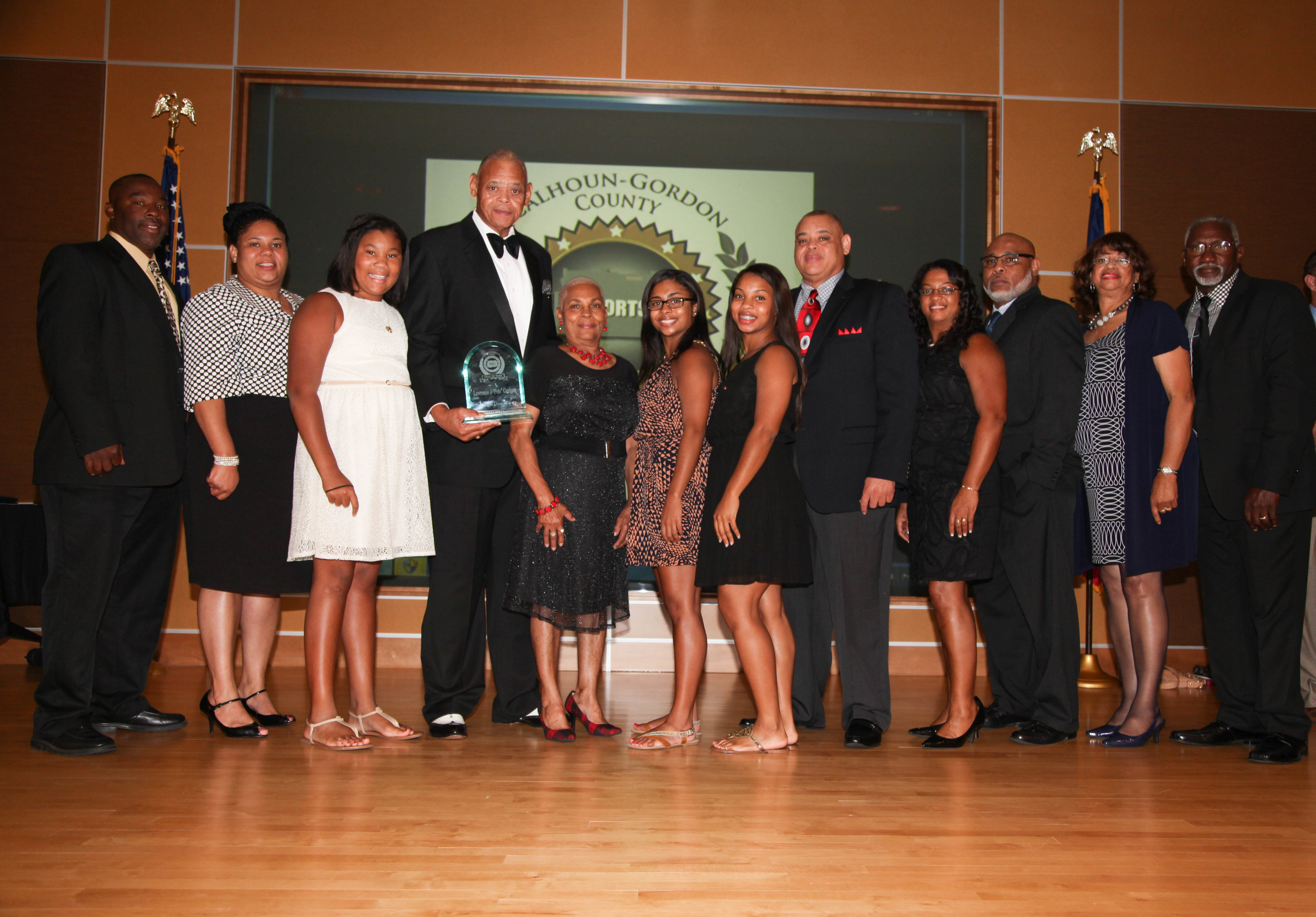 Calhoun-Gordon-County-Sports-Hall-of-Fame-2015-203.jpg