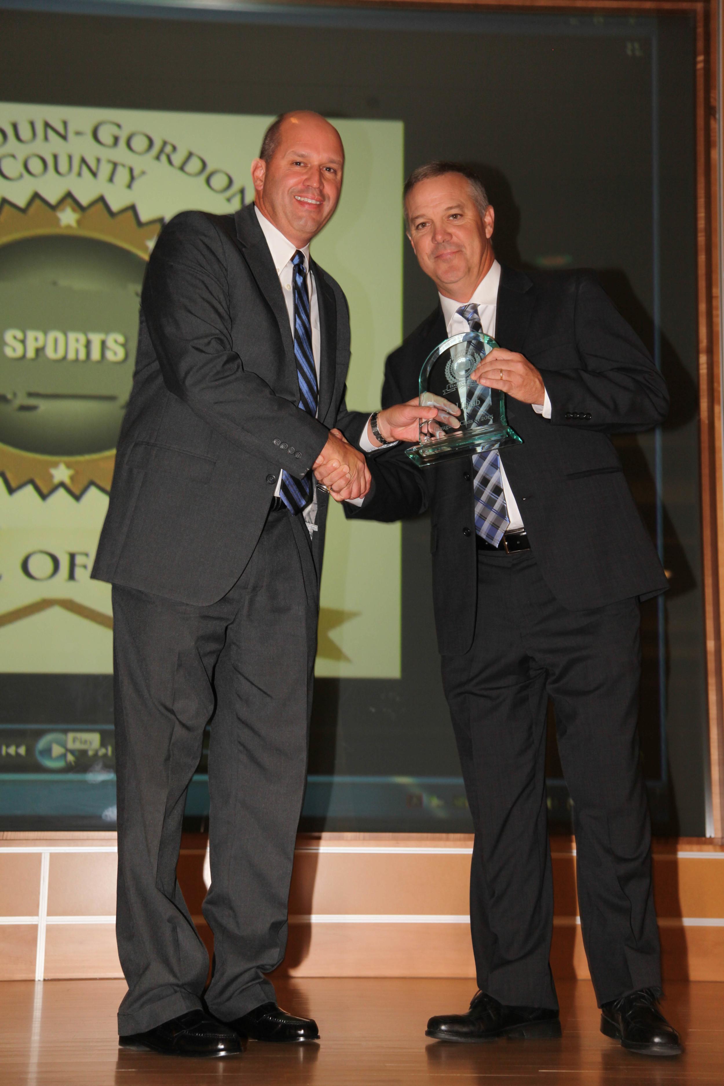 Calhoun-Gordon-County-Sports-Hall-of-Fame-2015-112.jpg