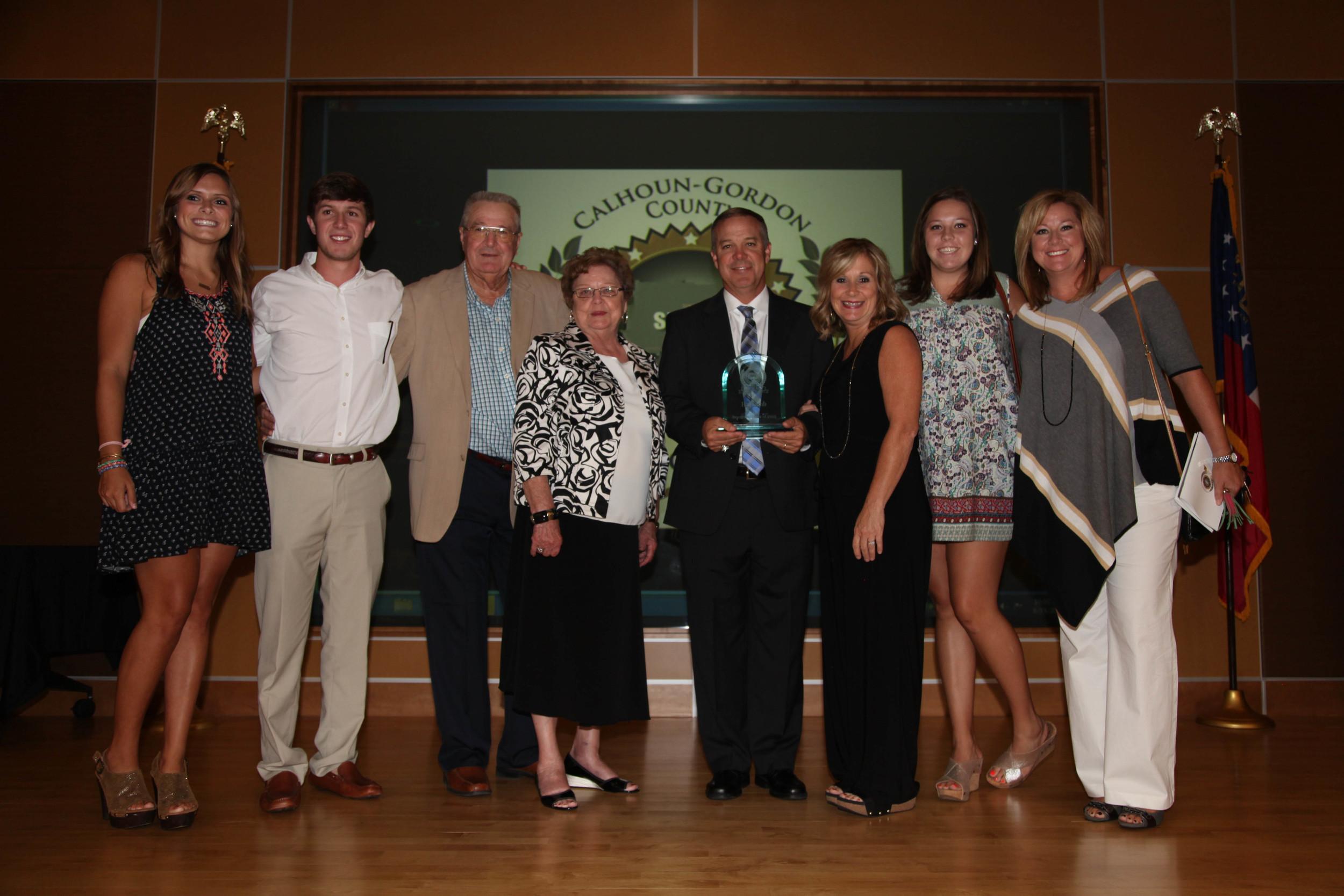 Calhoun-Gordon-County-Sports-Hall-of-Fame-2015-197.jpg