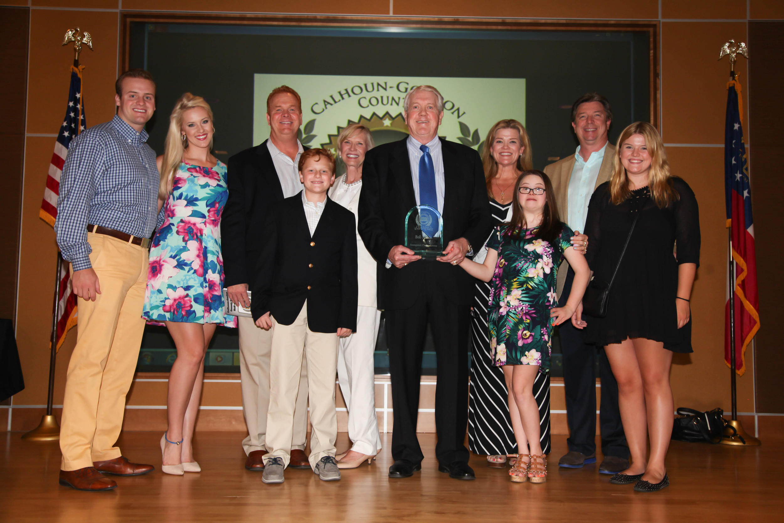 Calhoun-Gordon-County-Sports-Hall-of-Fame-2015-220.jpg