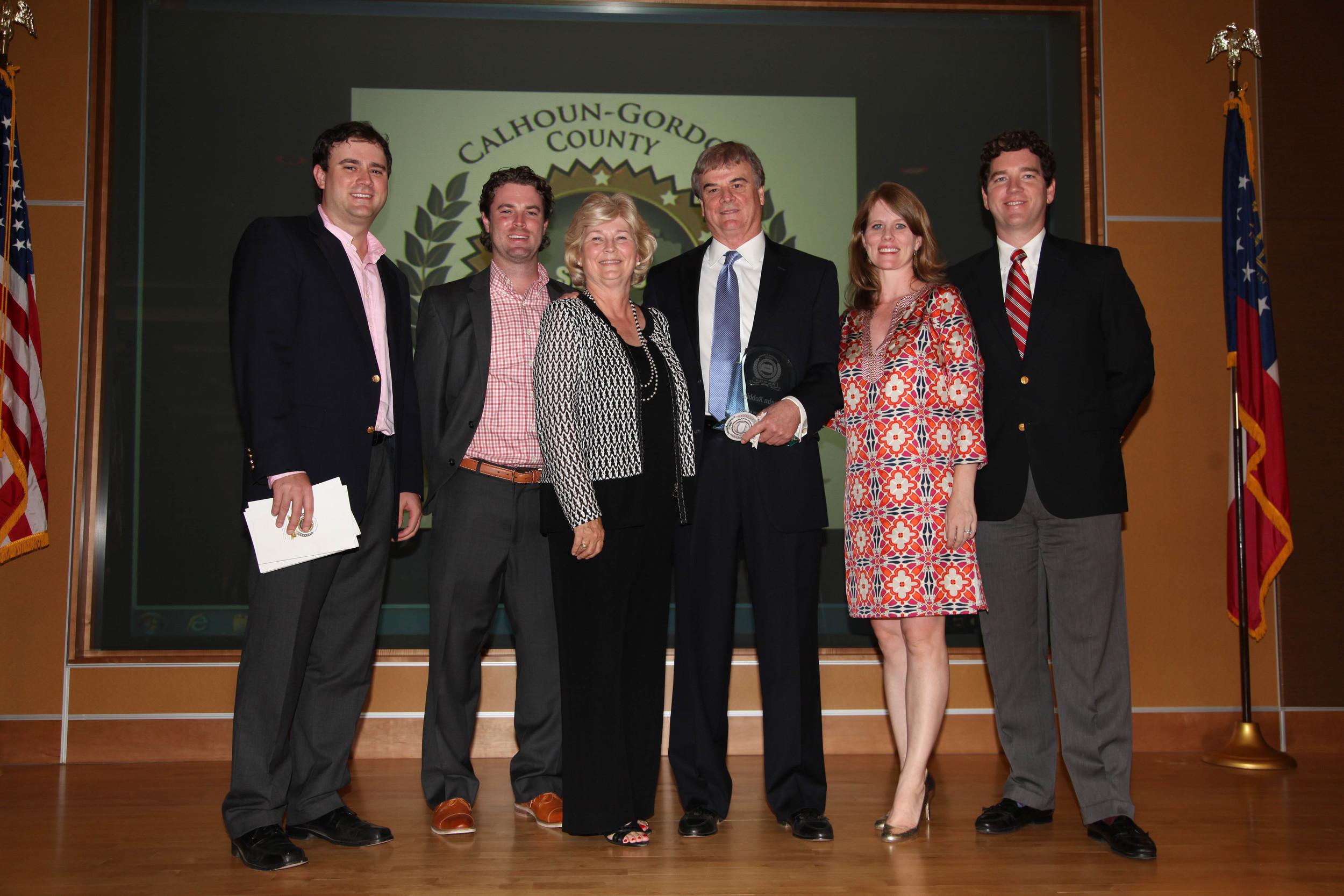 Calhoun-Gordon-County-Sports-Hall-of-Fame-2015-188.jpg