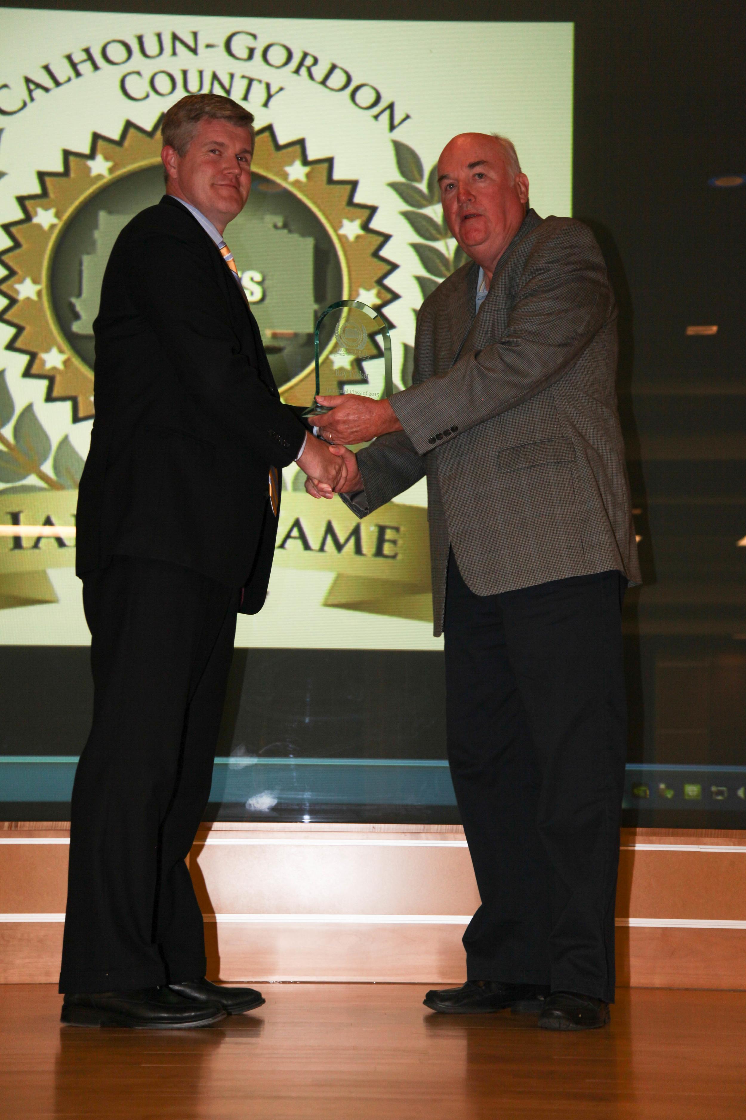 Calhoun-Gordon-County-Sports-Hall-of-Fame-2015-148.jpg